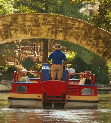 San Antonio Pra The Leading Destination Management Company