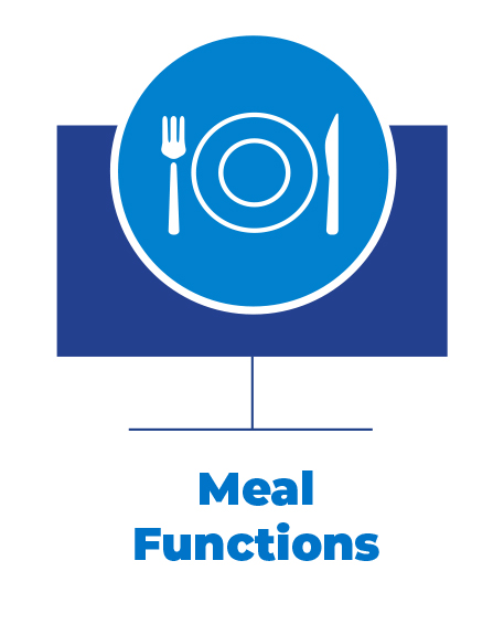 Meal Functions