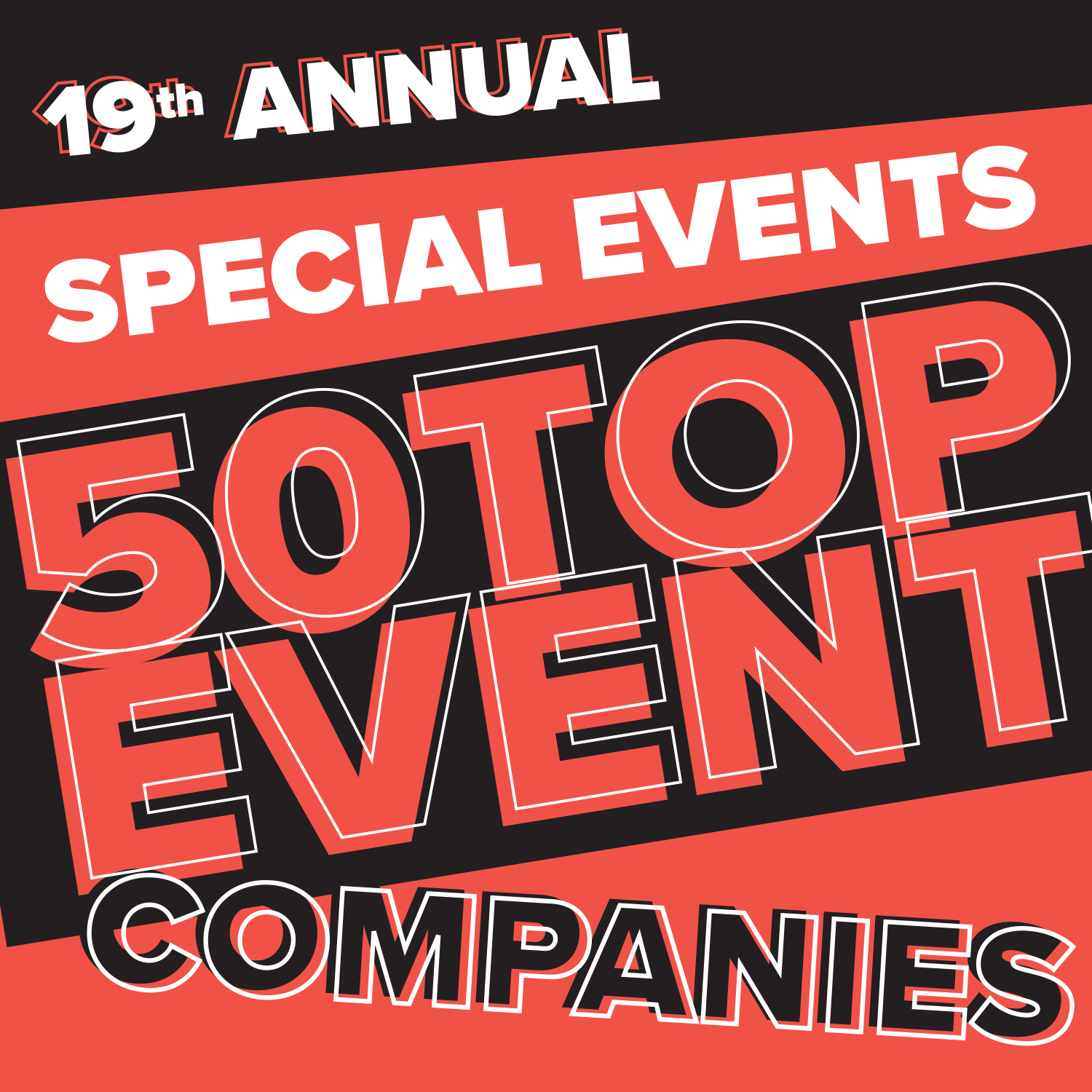 Top Event Companies